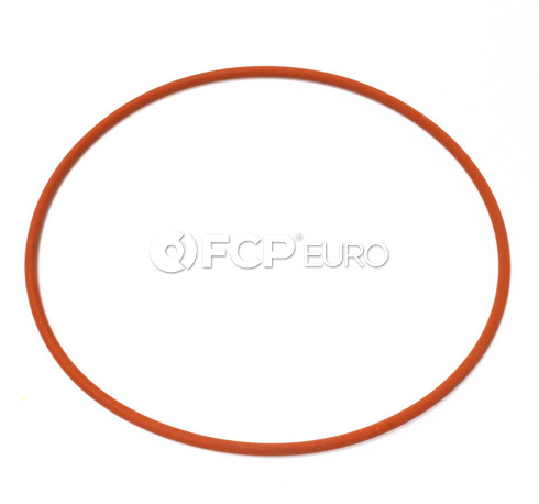 Mercedes Auto Trans Piston Seal Ring (B-2 Piston) - CRP 0059977048