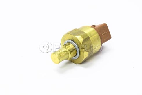 Audi Coolant Temperature Sender - Mahle Behr 034919369C