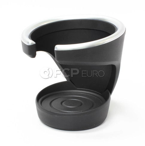 BMW Cup Holder - Genuine BMW 51169283147