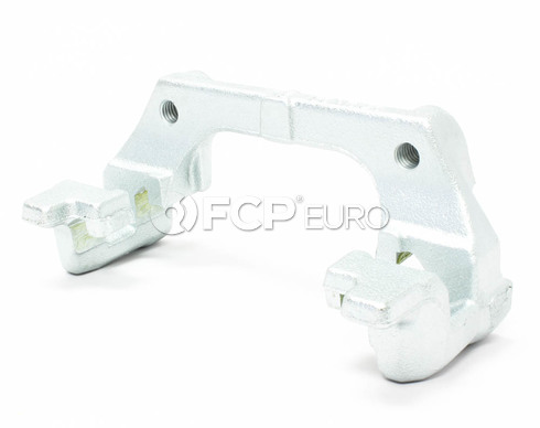 Volvo Disc Brake Caliper Bracket Rear (S40) - Genuine Volvo 36000483