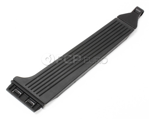 BMW Accelerator Pedal Assembly - Genuine BMW 35411118210