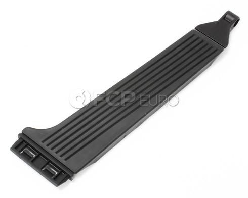 BMW Accelerator Pedal Assembly - Genuine BMW 35411118210