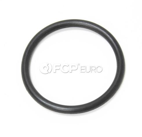 BMW Auto Trans Filter O-Ring - Genuine BMW 24341422152