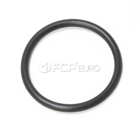 BMW Auto Trans Filter O-Ring - Genuine BMW 24341422152