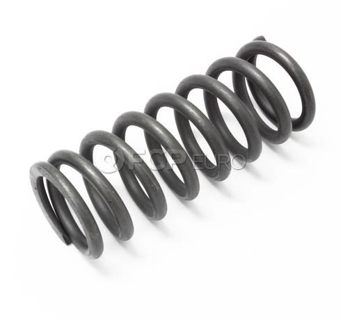 BMW Compression Spring (L=66mm) - Genuine BMW 21522227764
