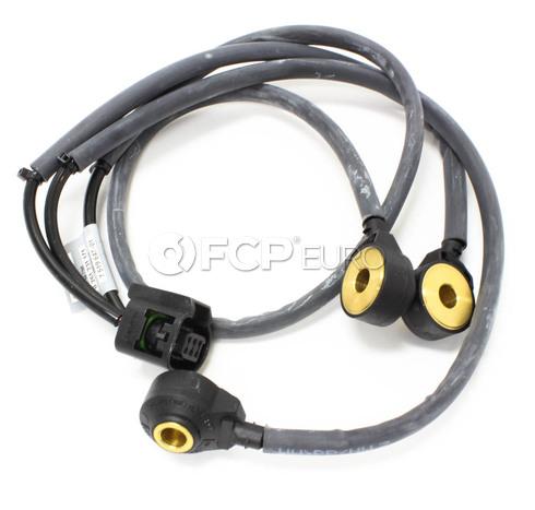 BMW Knock Sensor (E65 E66) - Bosch 0261231171
