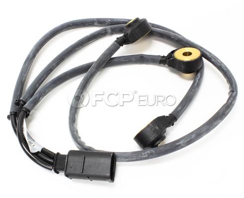 BMW Knock Sensor (760Li 760i) - Bosch 0261231170