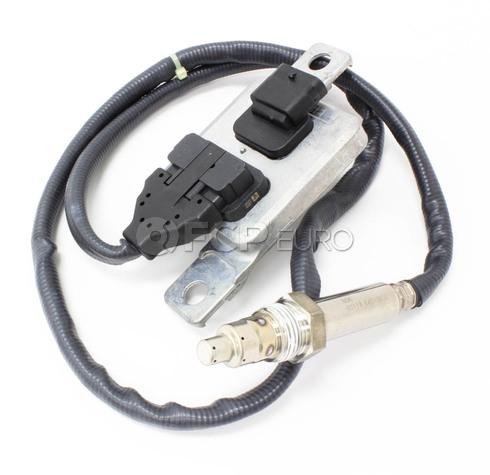 Audi VW Audi Oxygen Sensor (Touareg Q7) - Genuine VW Audi 059907807G