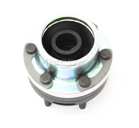 BMW Drive Shaft CV Joint - Genuine BMW 26111229093
