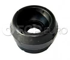 Audi VW Strut Mount Upgrade - 034Motorsport 0346011005TD