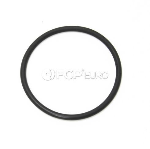 Mercedes Oil Level Sensor O-Ring - Reinz N90969401