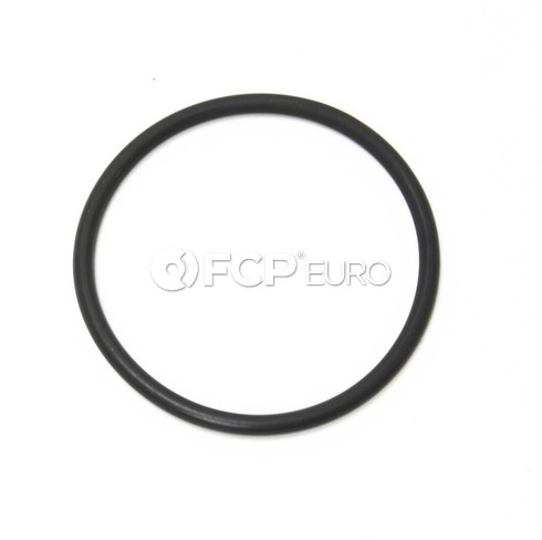 Mercedes Oil Level Sensor O-Ring - Reinz N90969401