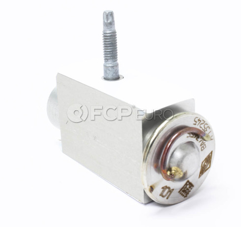 BMW Mini A/C Expansion Valve  - Genuine BMW 64503452759