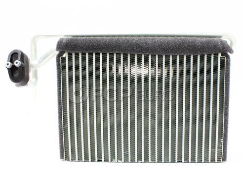 BMW A/C Evaporator Core - Genuine BMW 64119135744
