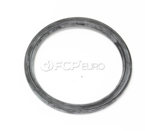 Volvo Engine Oil Level Sensor Seal (S60 S80 V70 XC60) - Genuine Volvo 31219441