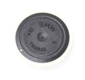 BMW Blind Plug - Genuine BMW 41007140848
