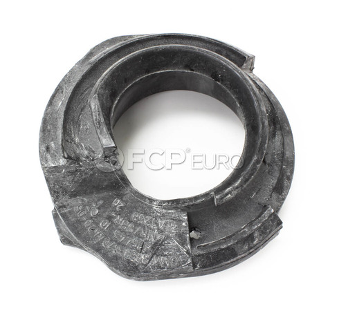 BMW Coil Spring Shim Rear Lower - Genuine BMW 33536764420