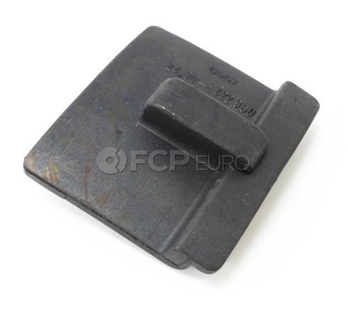 BMW Gear Box Cap Plug - Genuine BMW 24001422960