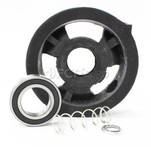 Volvo Driveshaft Support Bearing Kit (240 260) - KIT-686352K