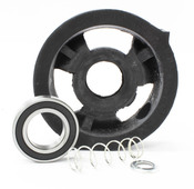 Volvo Driveshaft Support Bearing Kit - KIT-686352K