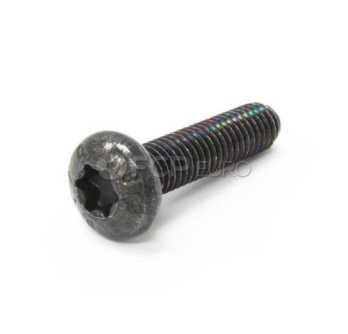 Volvo Six Point Socket Screw - Genuine Volvo 986216
