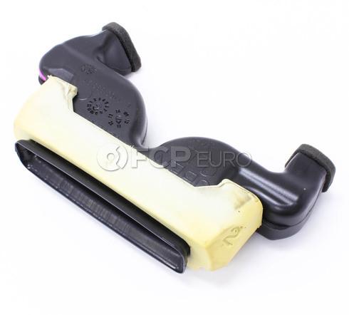 BMW Heater Duct Rear Intermediate Piece - Genuine BMW 64226968447