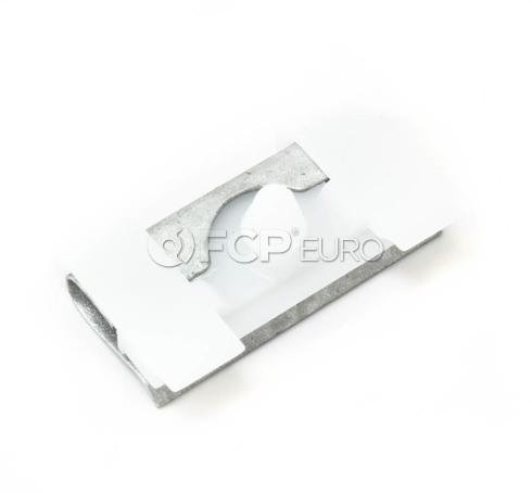 BMW Clip - Genuine BMW 51318125892