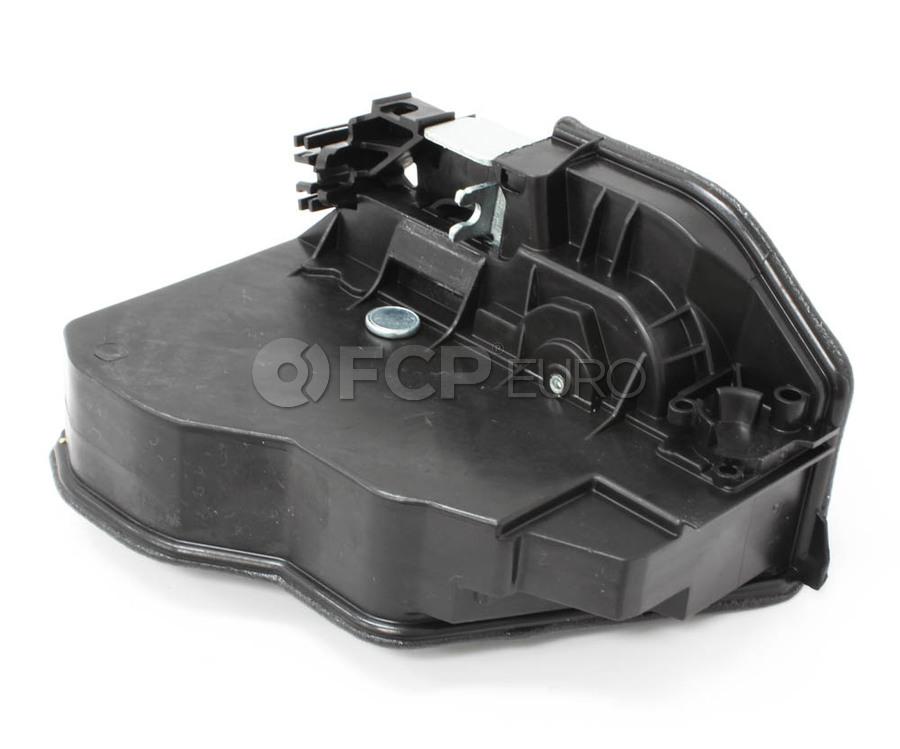 BMW Door Lock Actuator Motor - Genuine BMW 51217229458