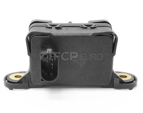BMW Speed Sensor - Genuine BMW 34526769174