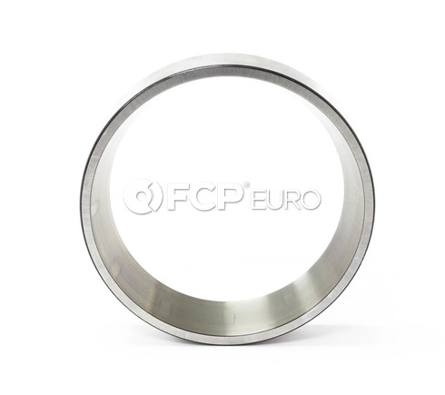 Volvo Wheel Race Front Inner - Genuine Volvo 183577