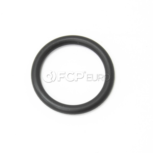 BMW Engine Oil Pump Seal - Genuine BMW 11417508288