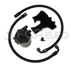 Audi VW Catch Can Kit (A4 A5 Q5) - 034 Motorsports 0341011000