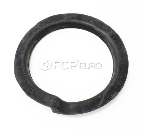 BMW Coil Spring Shim Front Upper - Genuine BMW 31336767500