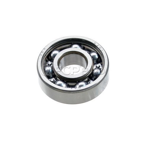 BMW Clutch Pilot Bearing - SKF 11211709934
