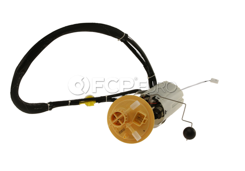 Volvo Fuel Pump Assembly - Bosch 30761745