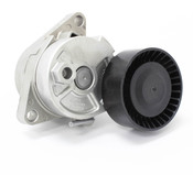 BMW A/C Belt Tensioner - INA 11281433571
