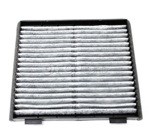 Volvo Cabin Air Filter (S40 V40) - Hengst 30883952