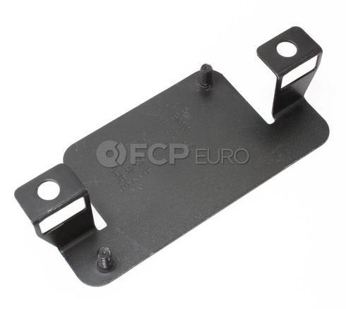 BMW Bracket F Basis Antenna - Genuine BMW 84136912160