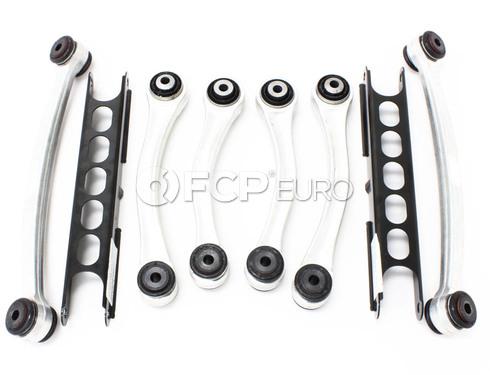 BMW 10-Piece Control Arm Kit (1M M3) - E9XM310PIECE