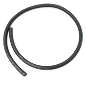 Mercedes Fuel Hose - CRP 1149971882