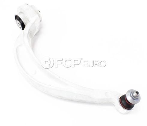 Audi Control Arm - Moog 8K0407694N