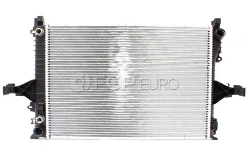 Volvo Radiator (S60 V70 XC70 S80) - Genuine Volvo 31319056