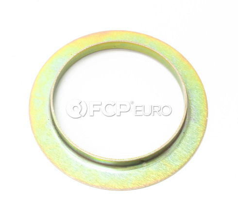 BMW Drive Shaft Dust Seal (E30 E36 Z3) - Genuine BMW 26111226553
