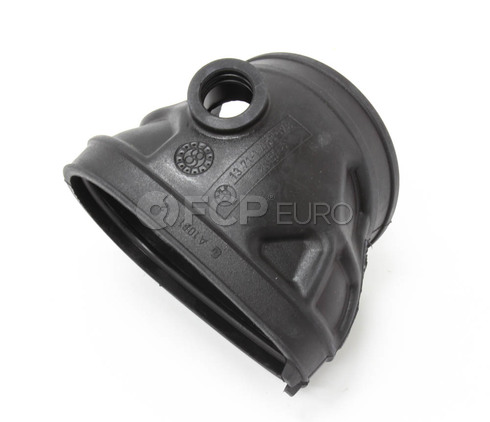 BMW Intake Boot - Genuine BMW 13711433978