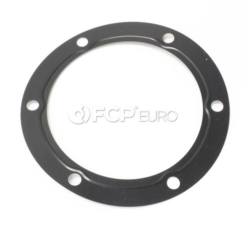 BMW Oil Pan Cover Gasket - Genuine BMW 11137834886