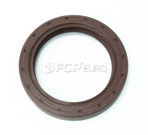 BMW Crankshaft Seal Front - CRP 11141274346