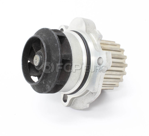 Audi VW Engine Water Pump (A3 Beetle Jetta) - Graf 03L121011B