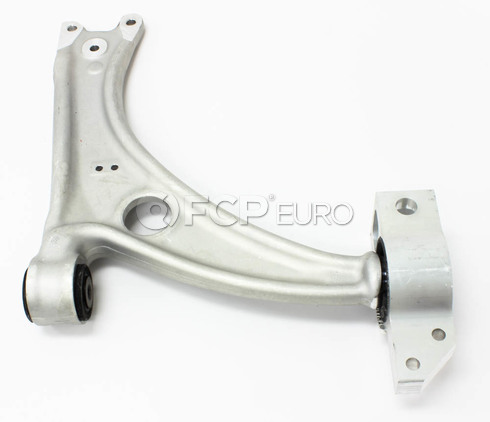 Audi Control Arm - Genuine VW Audi 8J0407151D