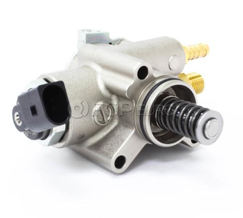 Audi VW Fuel Pump (A4 Jetta Passat TT Quattro) - Genuine VW Audi 06F127025K