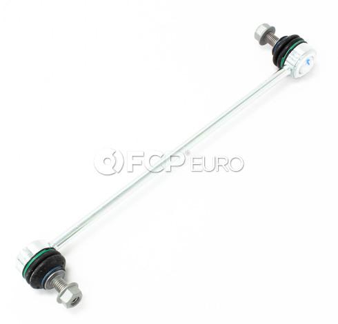 Volvo Stabilizer Bar Link Front (S60 XC60 S80 V70 XC70)  - Lemforder 30648461